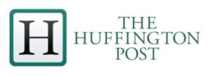 The+Huffington+Post+Logo