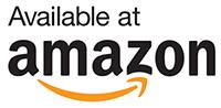 amazon-logo_200