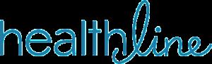 hl-logo.v1.20160408071440