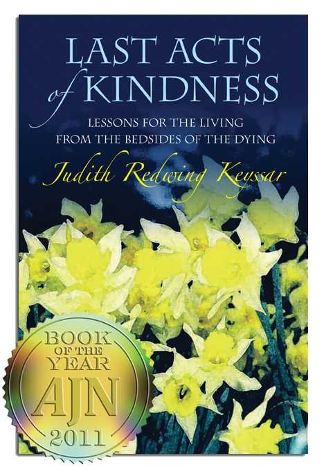 reLast-Acts-of-Kindness-Redwing